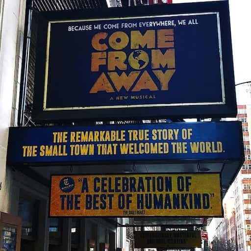 Schoenfeld-Theatre-NYC